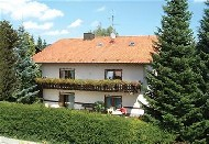 Appartement-Haus Jawor